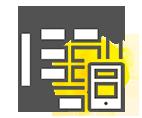 طراحی وبسایت - استودیو موجشکن