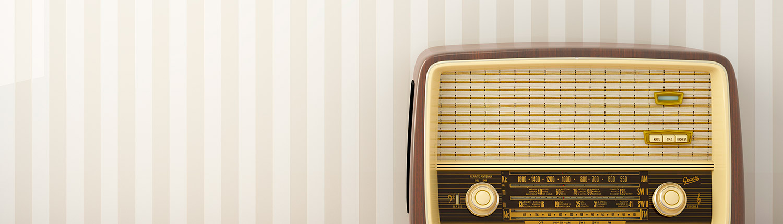 بسته طراحی وبسایت خبری - استودیو موجشکن